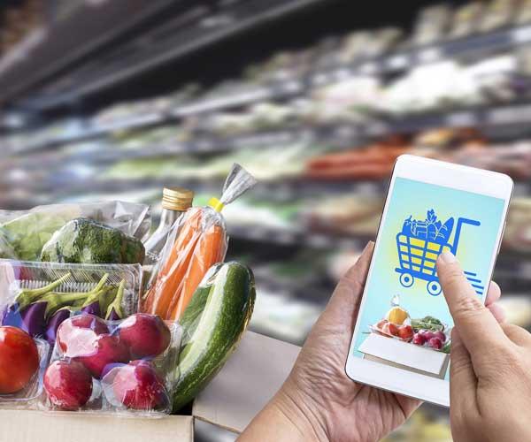 order-grocery-online